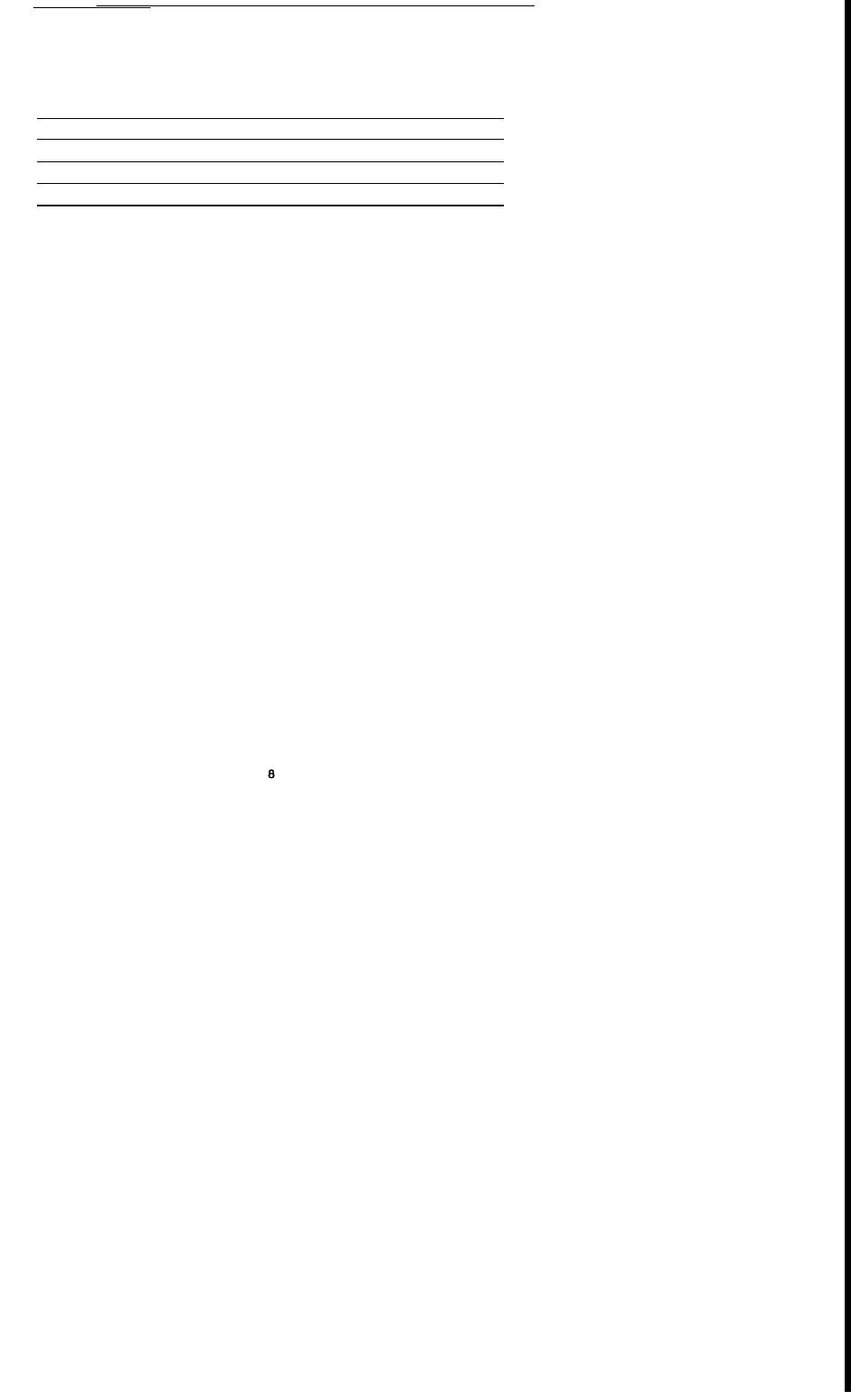 Brewing Coffee Mr Coffee Ck24 User Manual Page 8 36