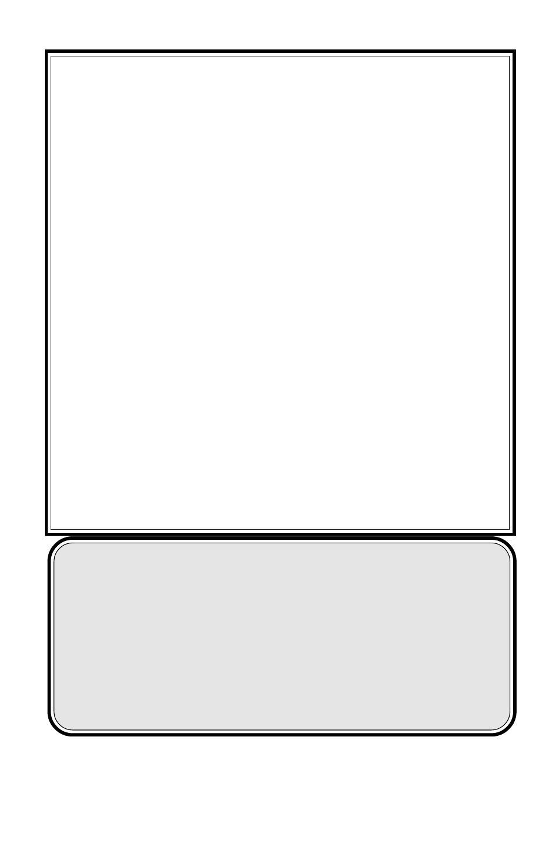 Warranty policy, Quality policy statement | Motorola GP68 User