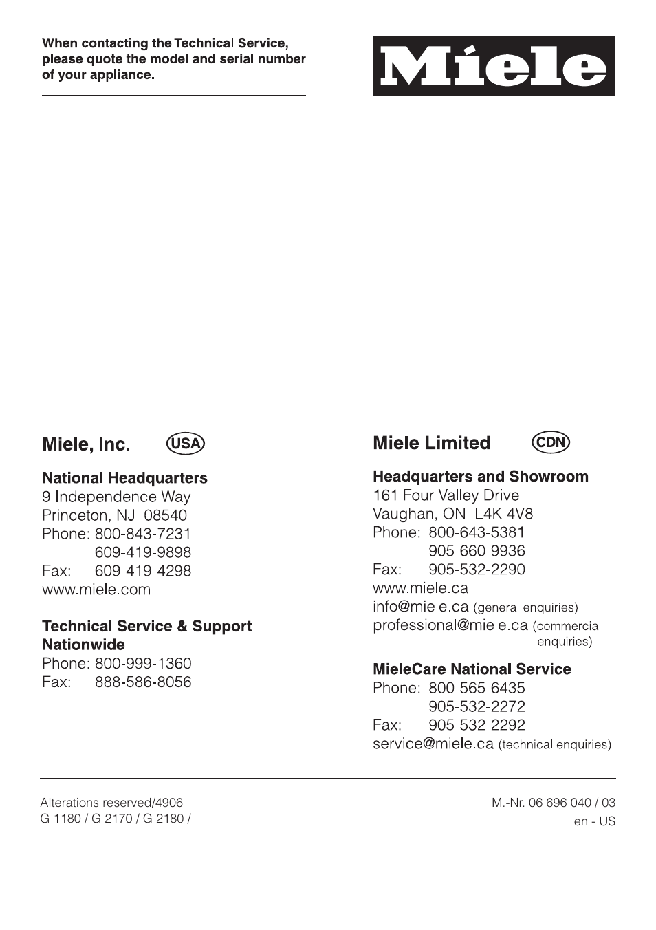 miele g 2170 service manual product user guide instruction u2022 rh testdpc co