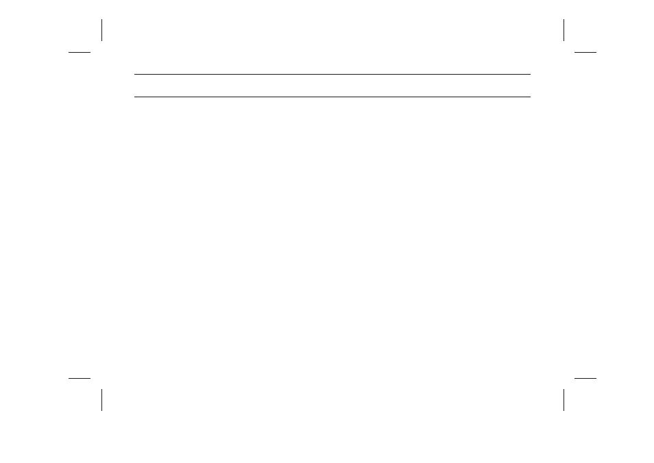 Warranty information mordaunt short ms907w user manual page 11 warranty information mordaunt short ms907w user manual page 11 12 publicscrutiny Image collections