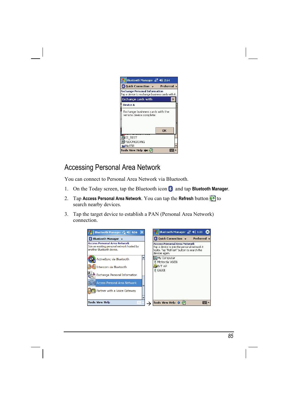Gtep Manuals Thread 2004 Access Reg Cab Compustar Remote Start Install Array Accessing Personal Area Network Mio A201 User Manual Page 93 Rh Manualsdir Com