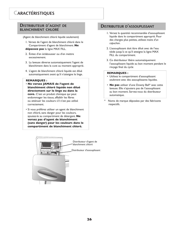 aract ristiques maytag neptune washer mah 3 user manual page 27 rh manualsdir com maytag neptune washing machine instruction manual maytag neptune user manual