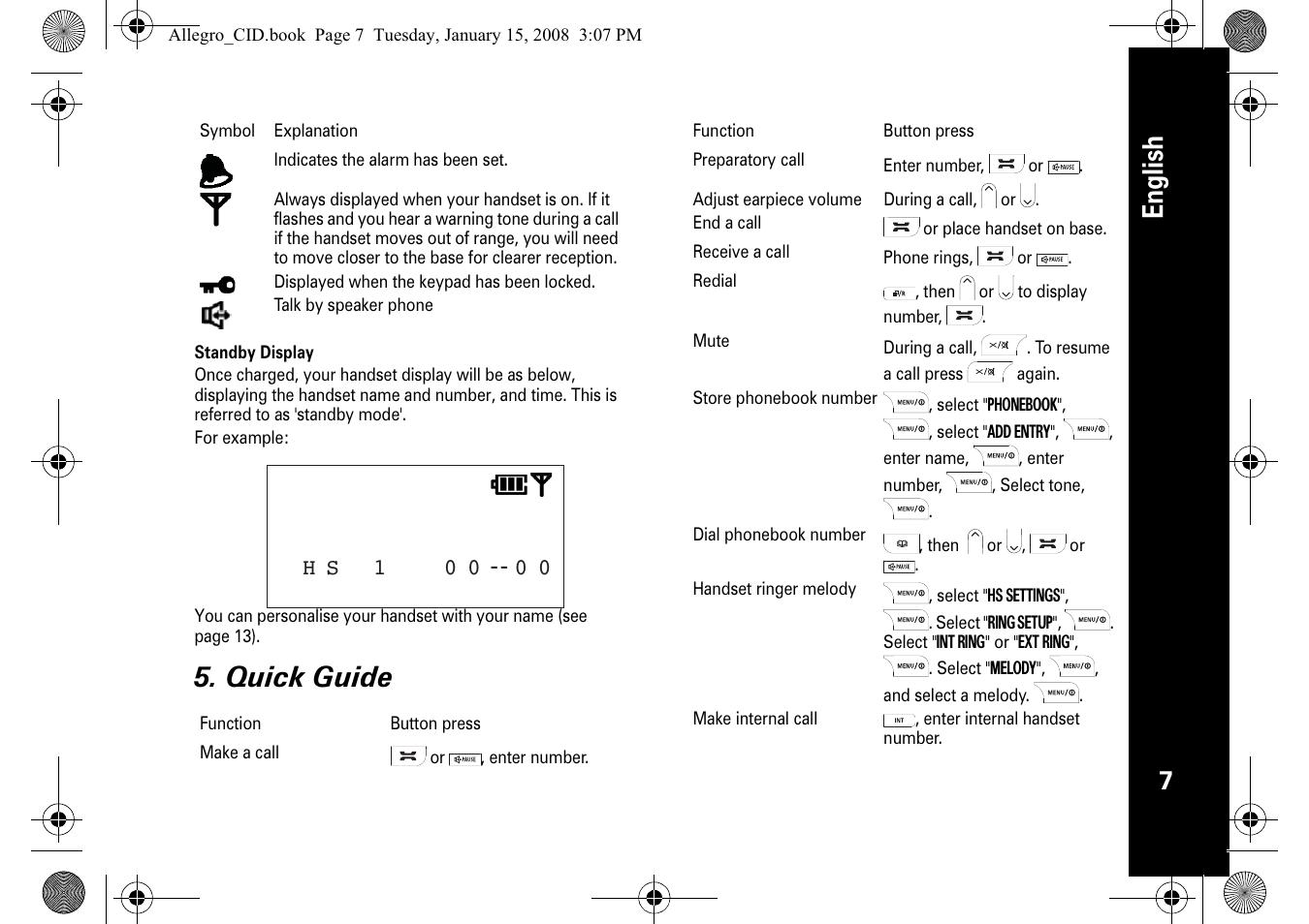motorola d200 manual various owner manual guide u2022 rh justk co