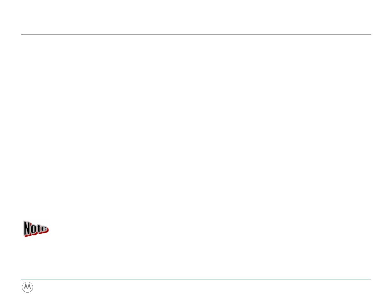 Gracenote cddb® music recognition service, Gracenote® cddb© music