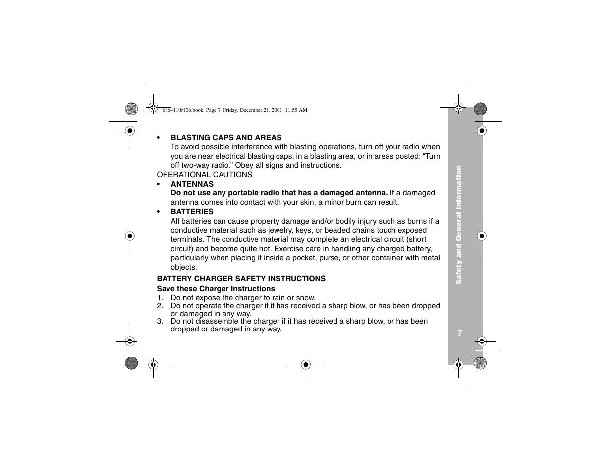 motorola t5410 user manual page 11 40 original mode also for rh manualsdir com Xbox Controller Manual Alcatel One Touch Manual