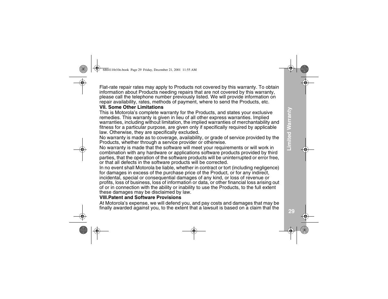 motorola t5410 user manual page 33 40 original mode also for rh manualsdir com motorola t5410 manual pdf Alcatel Phones Manual