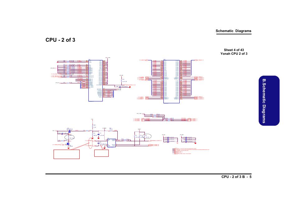 intel cpu manual product user guide instruction u2022 rh testdpc co Marriott Standards Manual CARF Accreditation Standards Manual