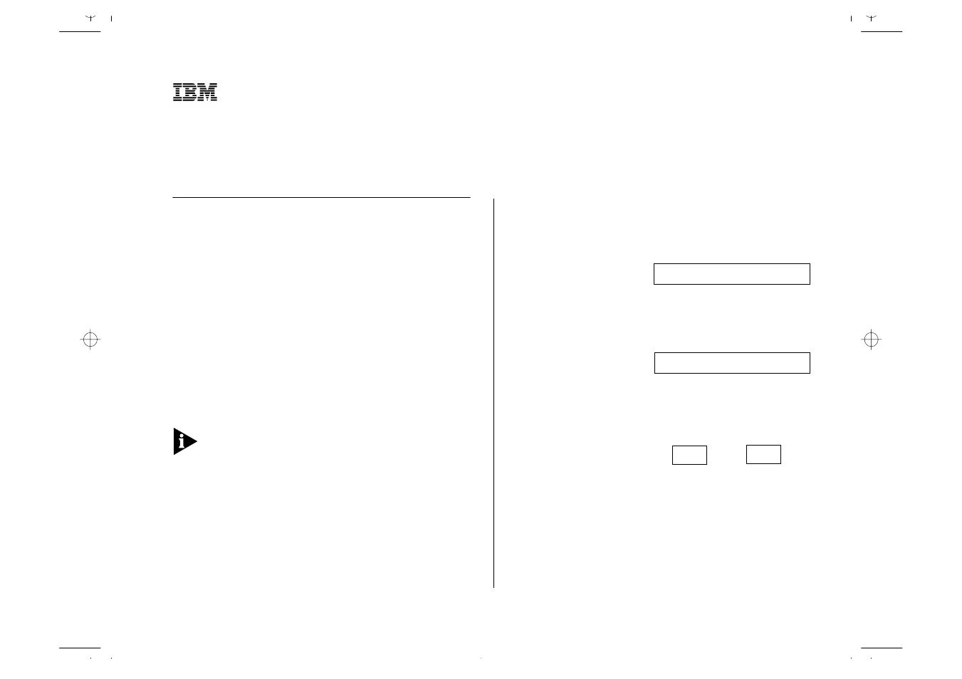 ibm 02l1333 user manual 6 pages rh manualsdir com Passport Agent Reference Guide 2012 Reference Guide Template