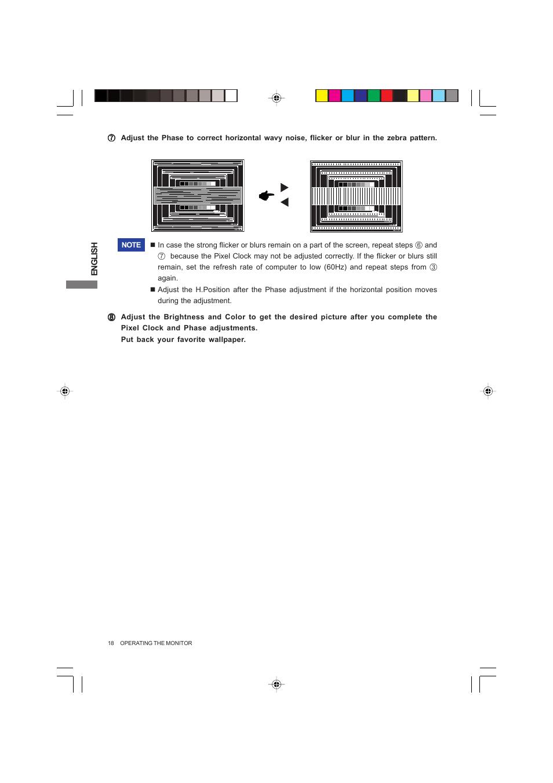 iiyama prolite monitor manual