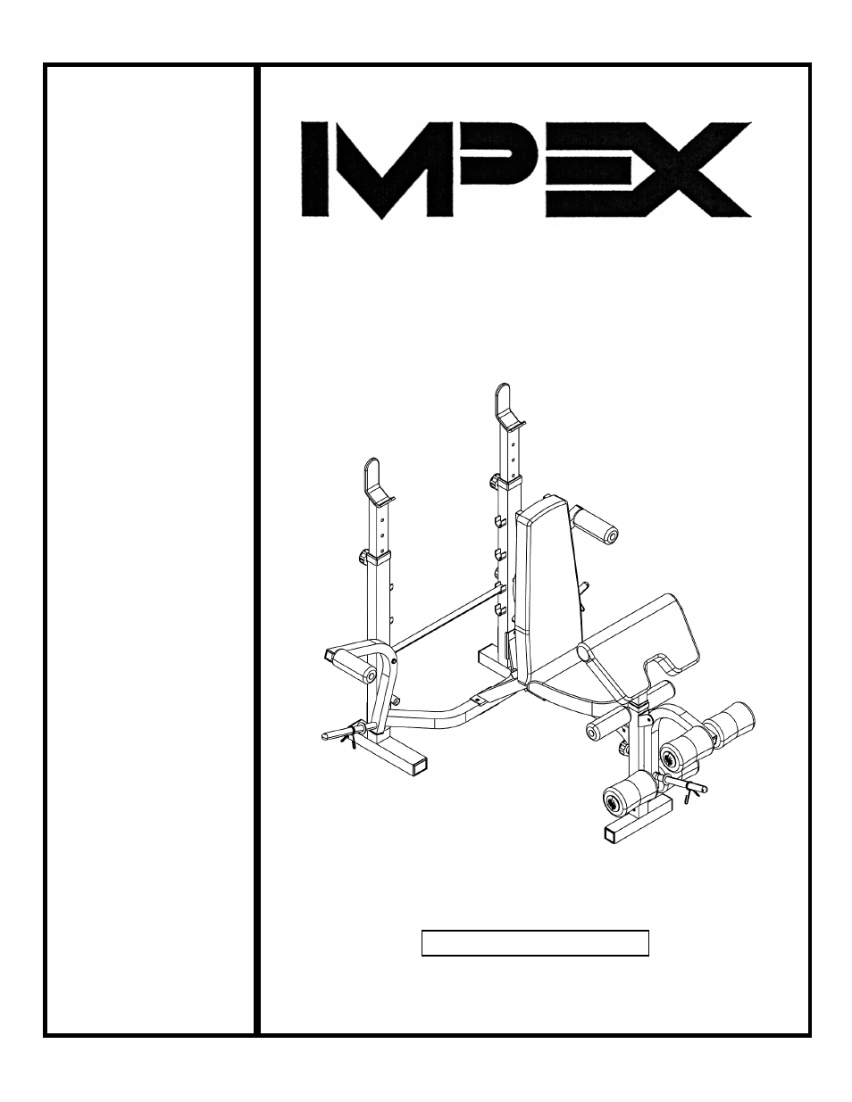 Opener Assembly Diagram U0026 Parts List For Model Manual Guide