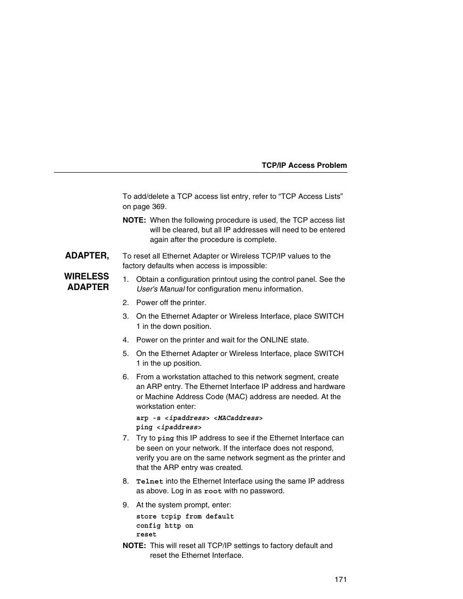 ibm infoprint 6500 user manual page 171 398 rh manualsdir com IBM Infoprint 6500 V1P Model IBM 6500 V2.0