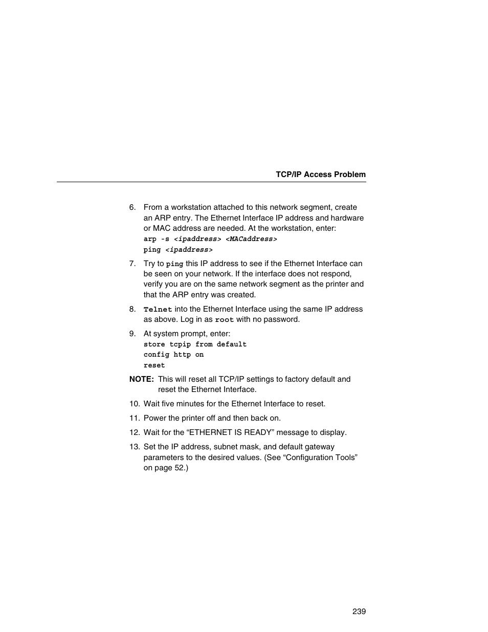 ibm infoprint 6500 user manual page 239 398 original mode rh manualsdir com