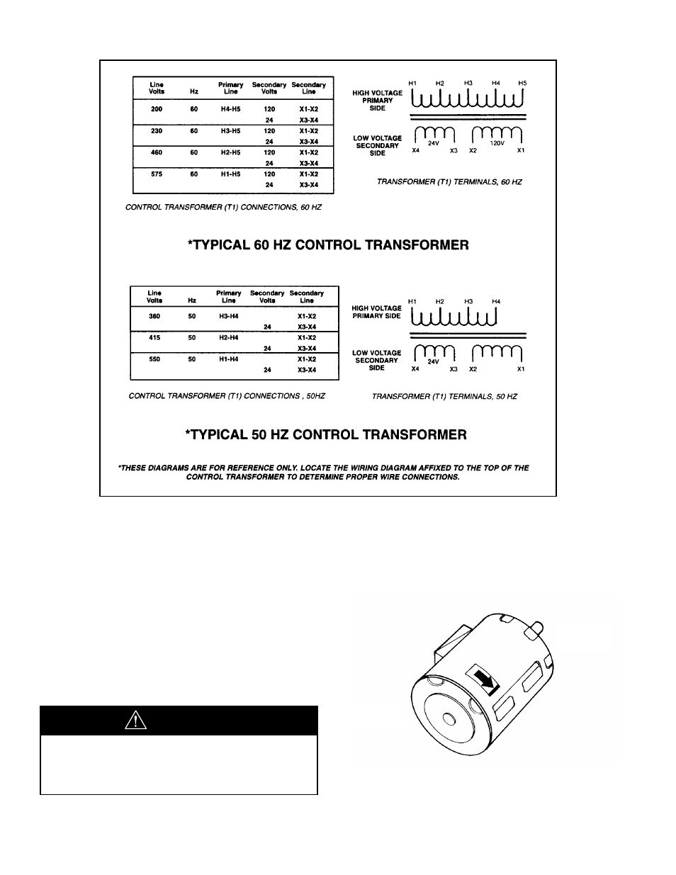 50 Kw Ingersoll Rand Wiring Schematic Electrical Diagrams T30 Diagram Caution 100 200 Hp 75 160 User Manual Page 14 93 Microsoft