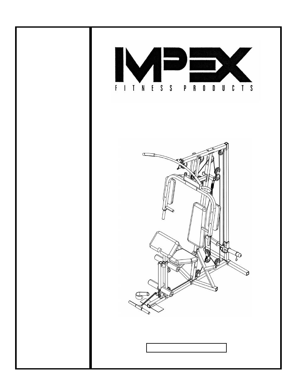 Home Images Fax Internet Diagram Pdf Fax Internet Diagram Pdf Facebook