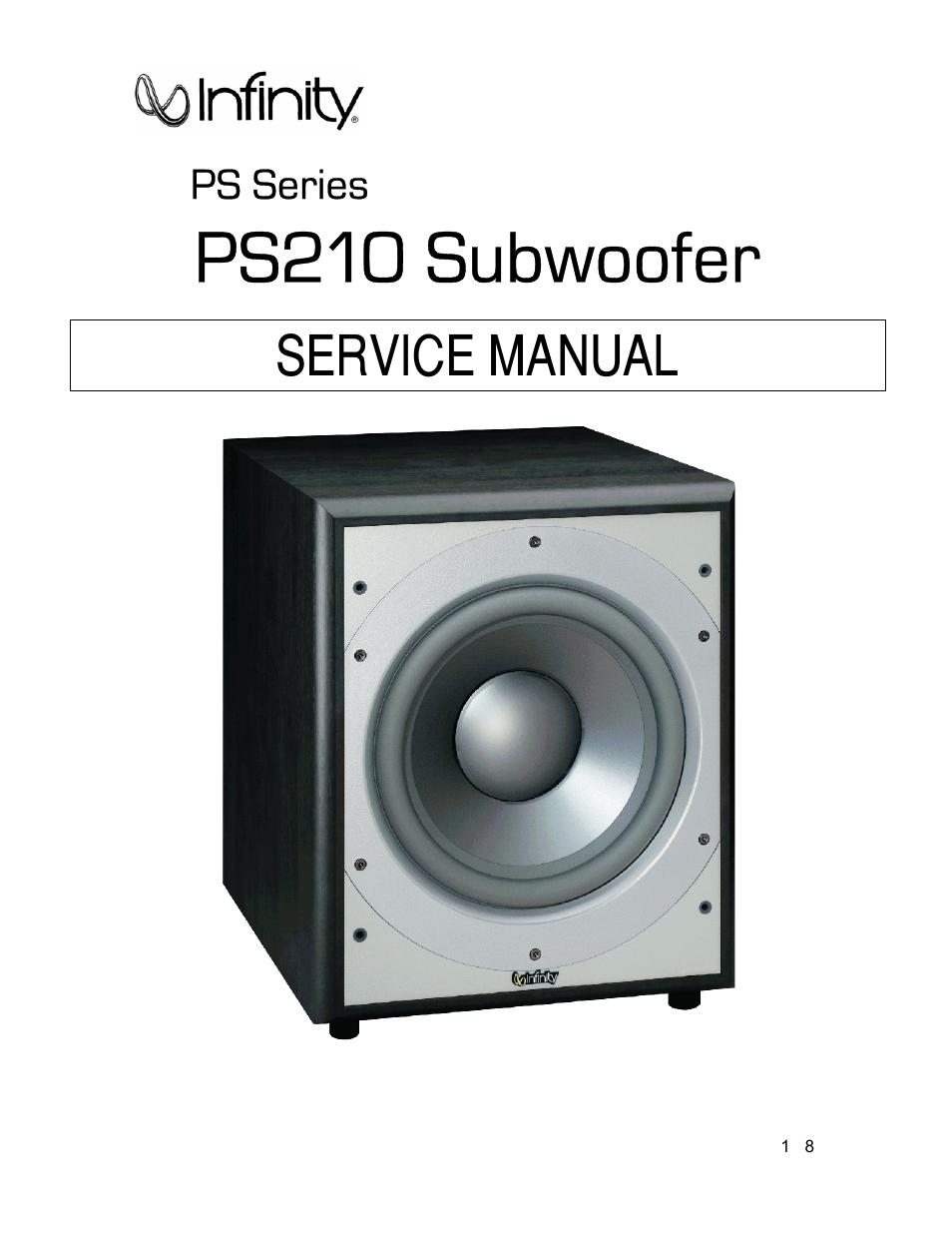 infinity ps210 user manual 19 pages user manual nikon d7200 user manual nikon d7100