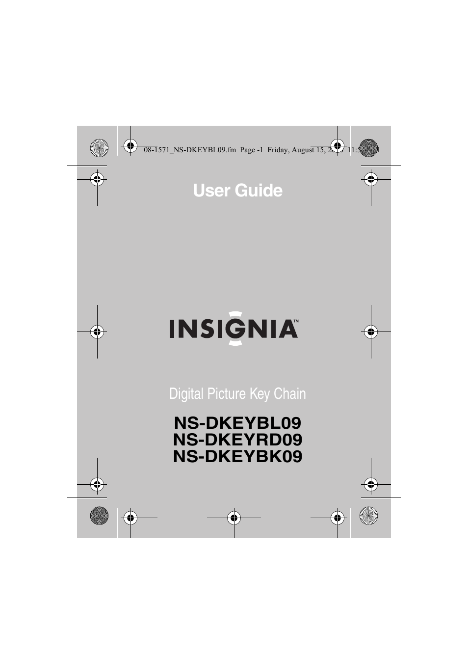 Insignia digital picture frame manual images craft decoration ideas insignia troubleshooting images free troubleshooting examples insignia digital picture frame manual gallery craft decoration ideas insignia sciox Gallery