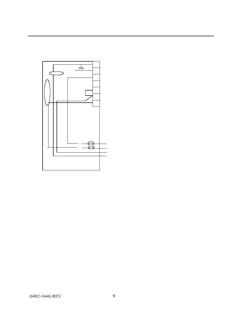 Online Power Ibm Fire Alarm Back Up Ups1481 Unit User Manual X8 Wiring Diagram Page 15