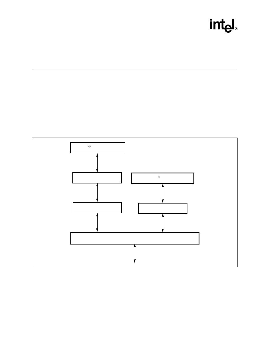 Parallel host interface 16c450/16c550a uart 9, 1 uart