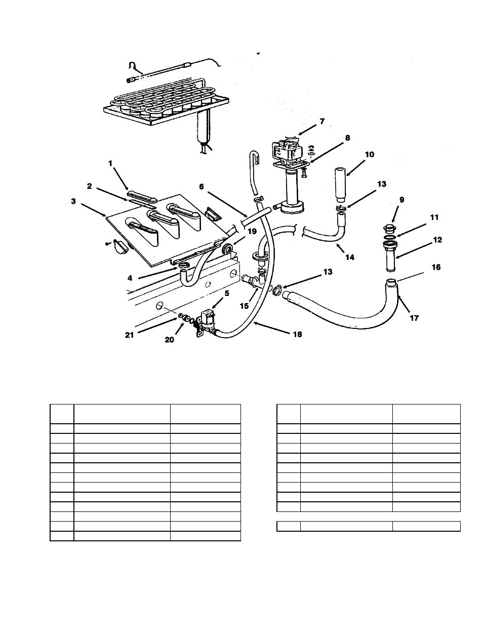 ice o matic iceu060 page5 ice o matic wiring diagram ice o matic logo \u2022 indy500 co  at n-0.co