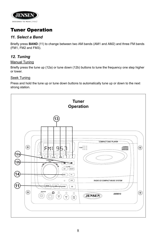 Snap Xtrons Car Dvd Player Wiring Diagram Power Supply Phase Linear Uv8 Jensen Harness Vm9311ts Elsalvadorla