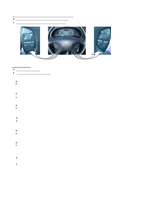 Installation | JVC KS-RC110 User Manual | Page 2 / 5