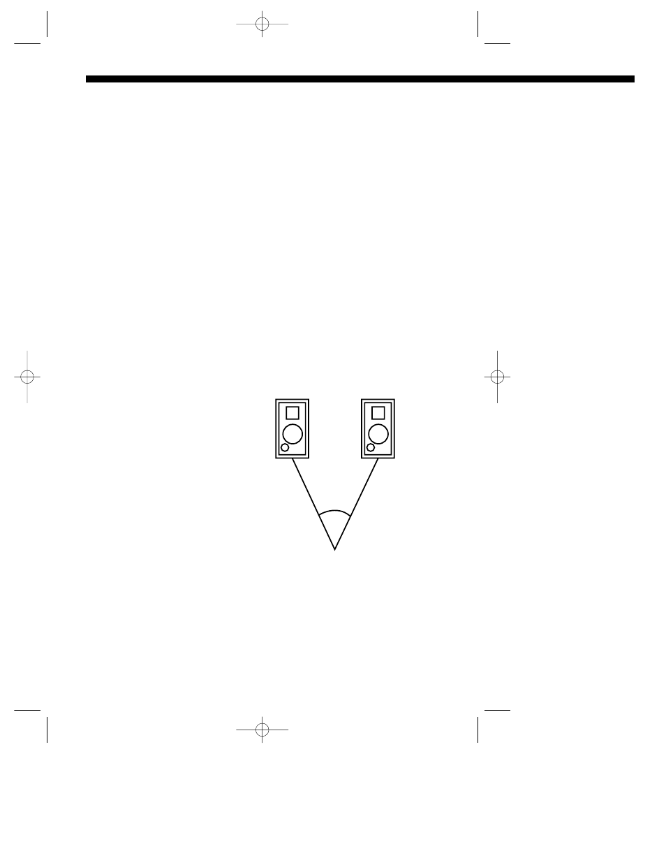 JBL MR308II User Manual | Page 2 / 8 | Also for: M5, MR25, MR310II