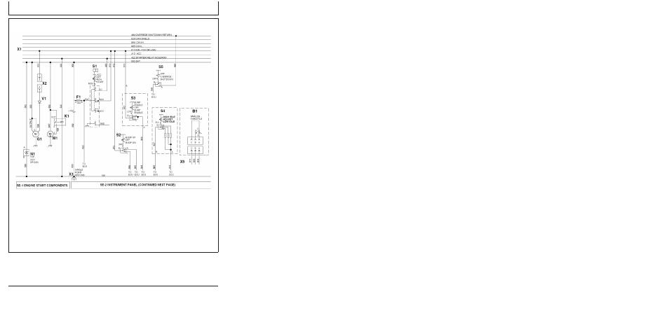John Deere Powertech Page on 4045 John Deere Wiring Diagram