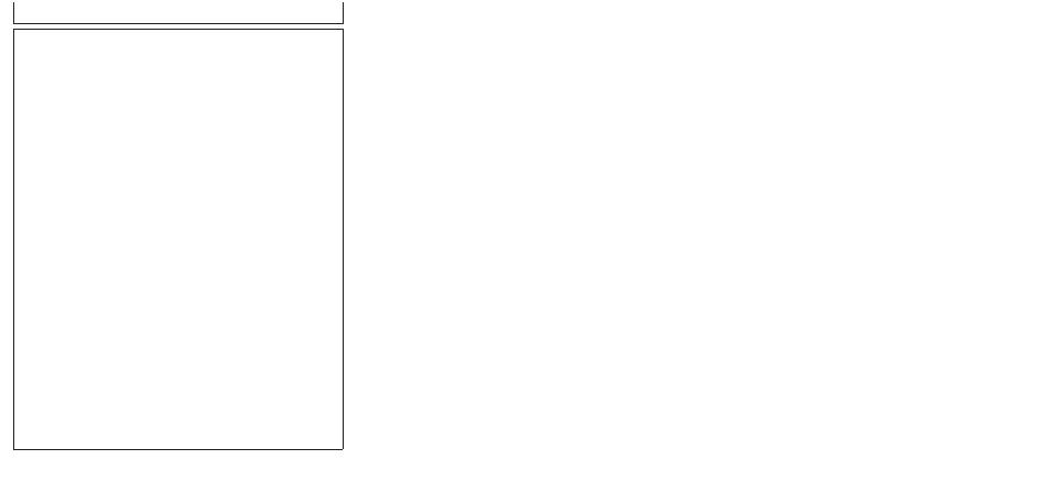 Diesel engine oil and filter service intervals | John Deere