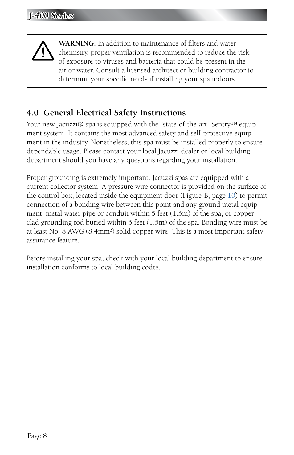 0 general electrical safety instructions general electrical safety rh manualsdir com