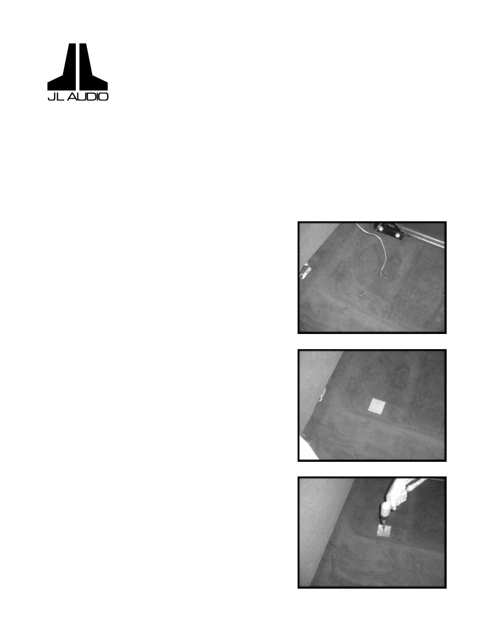 gm collision manuals