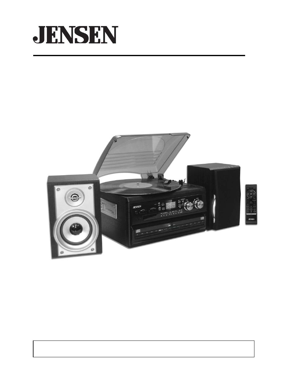 jensen jta 980 user manual 24 pages rh manualsdir com jensen cd-490 sport stereo cd player manual jensen cd-490 sport stereo cd player manual