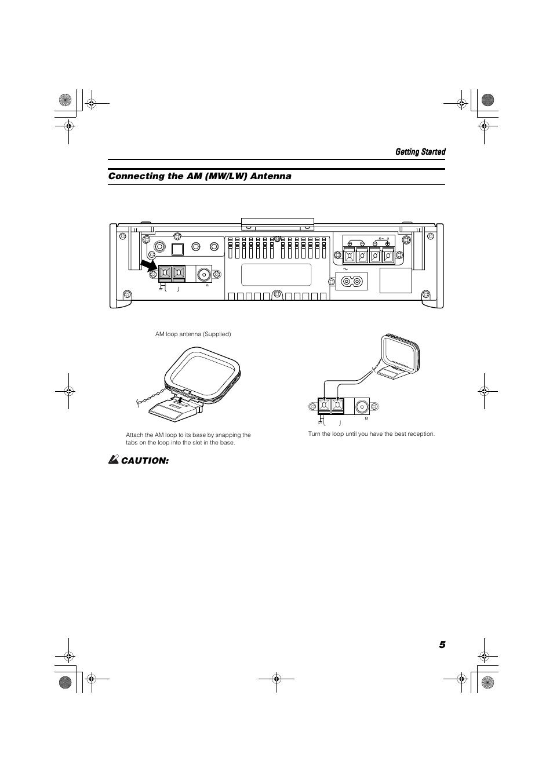 Support | powershot sd/elph series | powershot sd550 | canon usa.