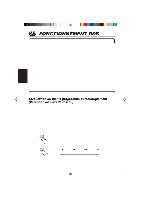 Hyundai eon user manual pdf.