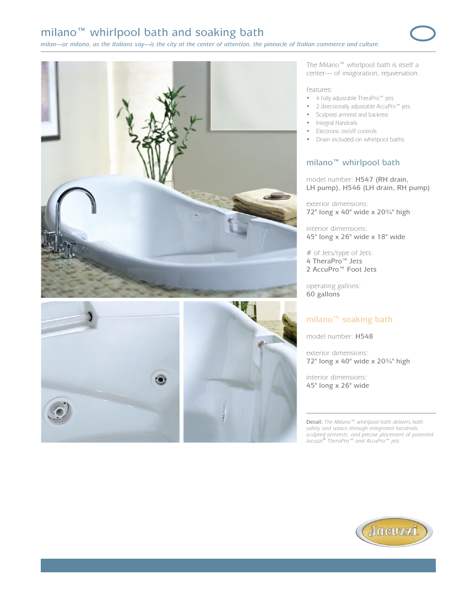Perfect Saninova Shower Bath Vignette - Bathtub Ideas - dilata.info