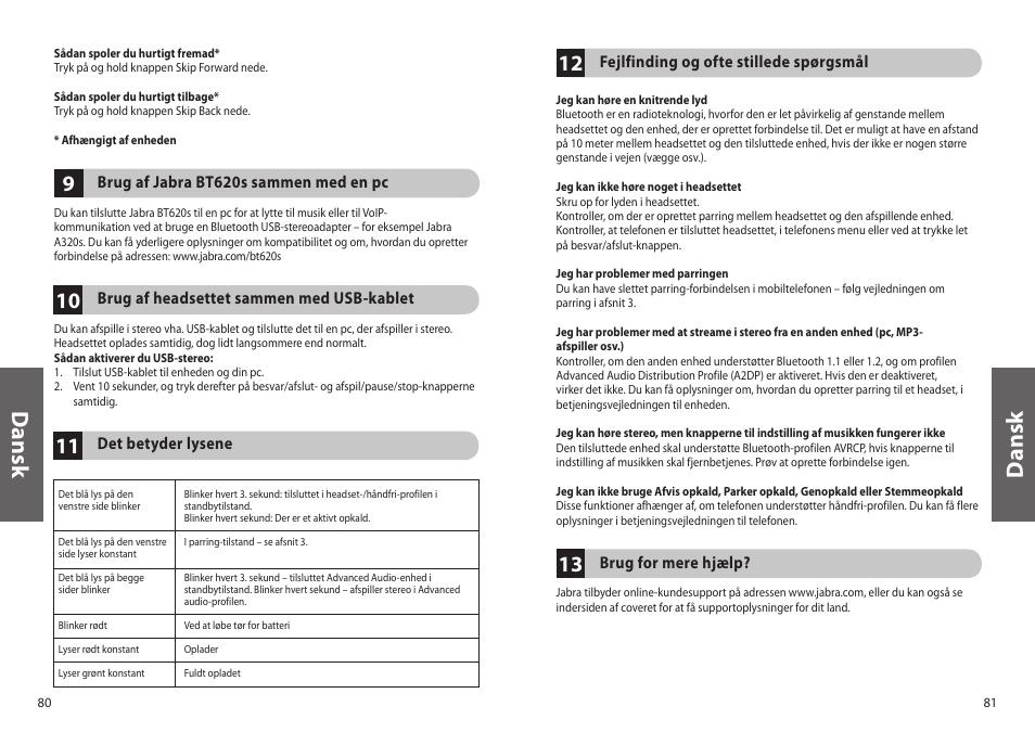 Jabra link 360 user manual