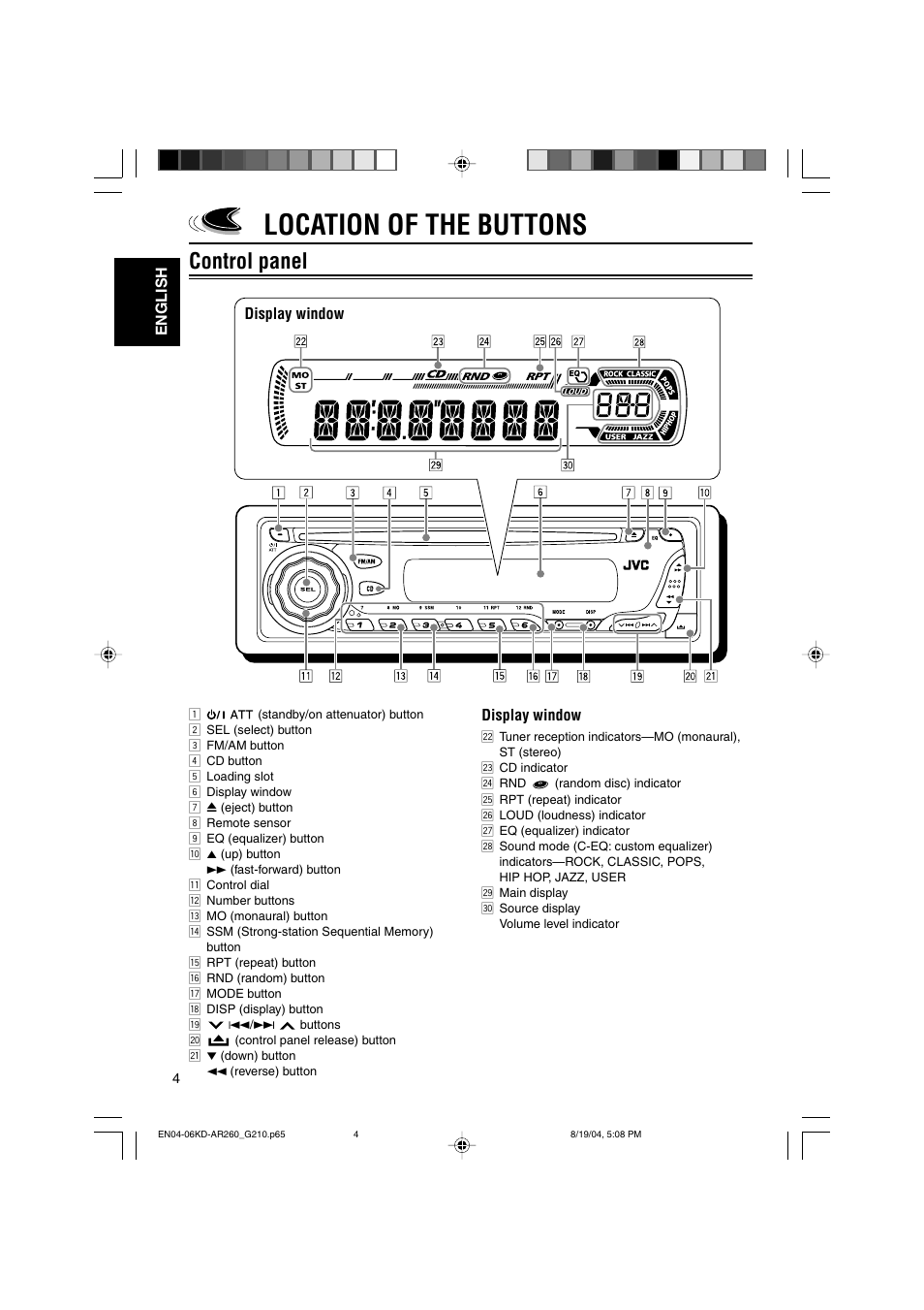 Jvc Wiring Diagram Model Kd G210 Electrical Diagrams Kds 19 Radio 6210 Manual Various Owner Guide U2022 Car Stereo Installation