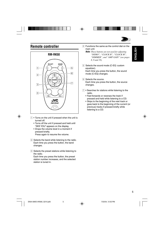 jvc kd g installation manual ebook dodge challenger wiring