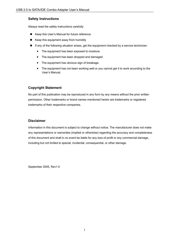 jameco electronics philishave 555 user manual page 3 11 rh manualsdir com Jameco Electronics Catalog.pdf DigiKey Electronics