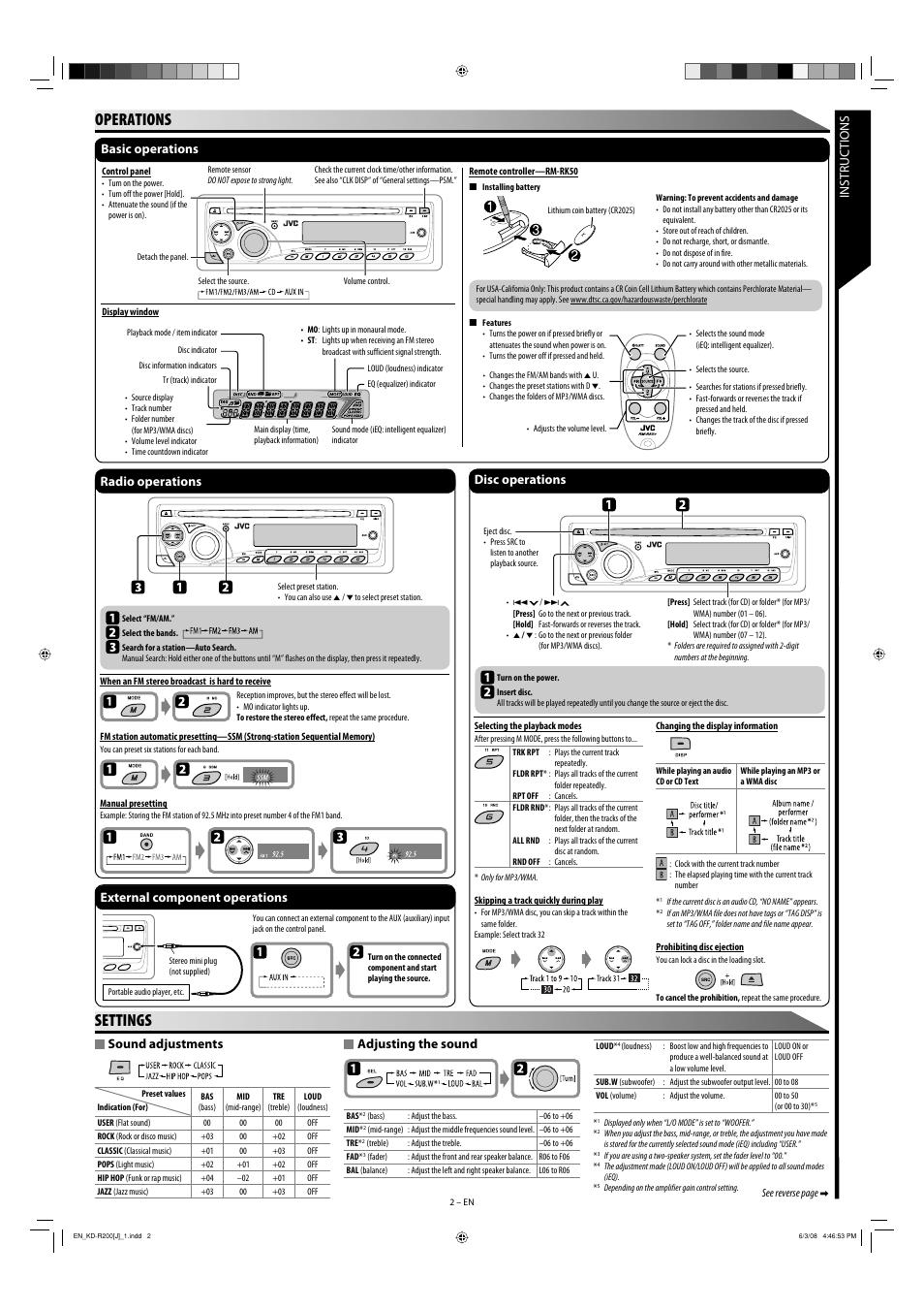 [SCHEMATICS_4JK]  Jvc Kd R200 Wire Diagram Troubleshooting Trailer Lights Wiring Diagram -  engine-diagram.pisang.astrea-construction.fr | Jvc Kd R200 Wire Diagram |  | Begeboy Wiring Diagram Source - astrea-construction.fr