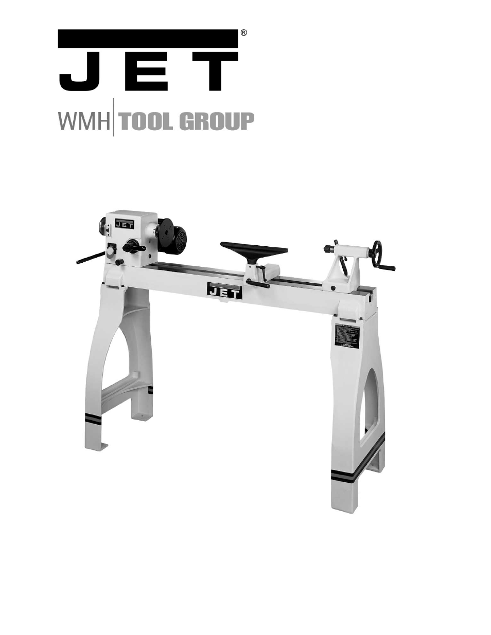 jet tools 708358 user manual 32 pages rh manualsdir com Tools Icon Router Tool