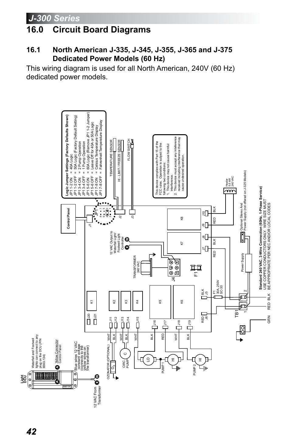 52 Chevy Headlight Switch Wiring Diagram Will Be A Thing Painless Diagrams 1950 3100 0 Circuit Board Dedicated Power Models 60 Hz 1968 Ford