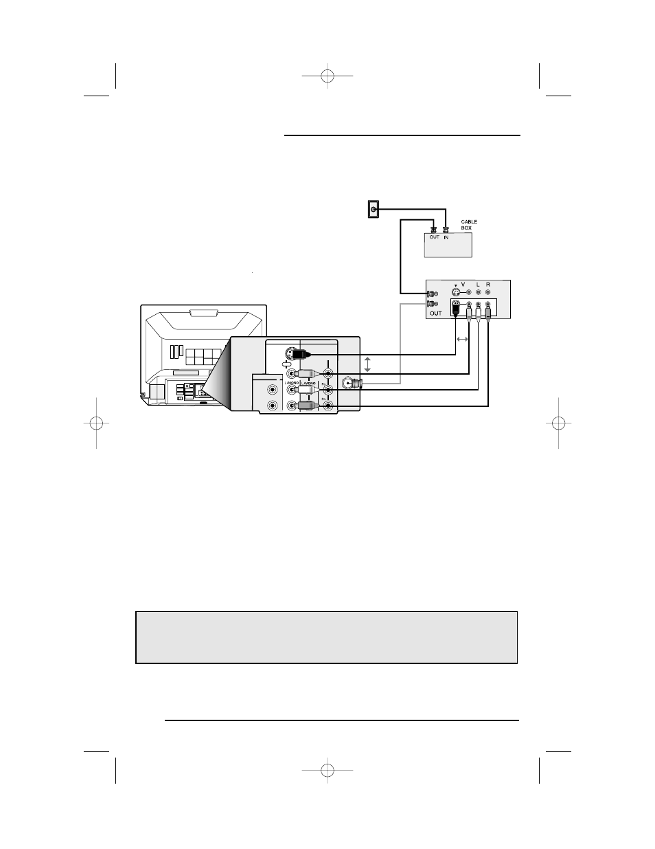 kw avx710 wiring diagram page 2 wiring diagram and schematics furnace wiring diagram jvc kw av60bt wiring harness air conditioner compressor wiring pressure switch wiring diagram kw avx710 wiring