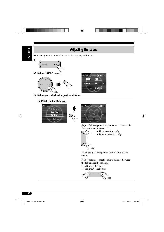 jvc kd avx1 wiring diagram | wiring library jvc wiring harness color coating jvc wiring harness adaptors bmw