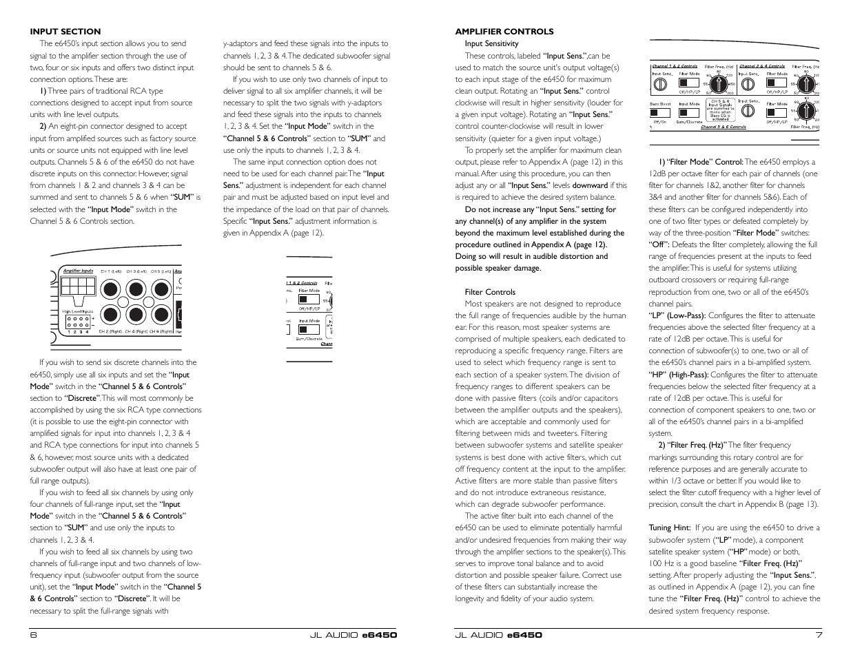 Ebook-7447] jl audio car audio manuals | 2019 ebook library.