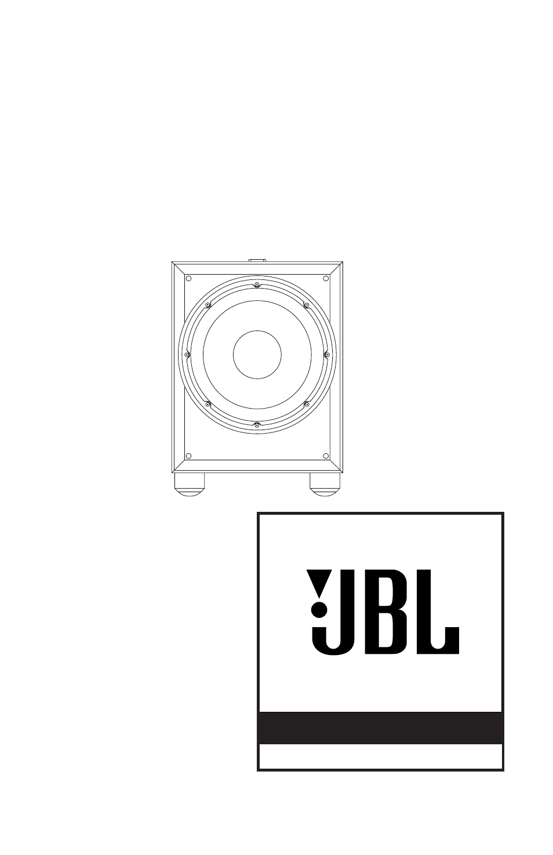 jbl e250p user manual 8 pages also for e150p rh manualsdir com