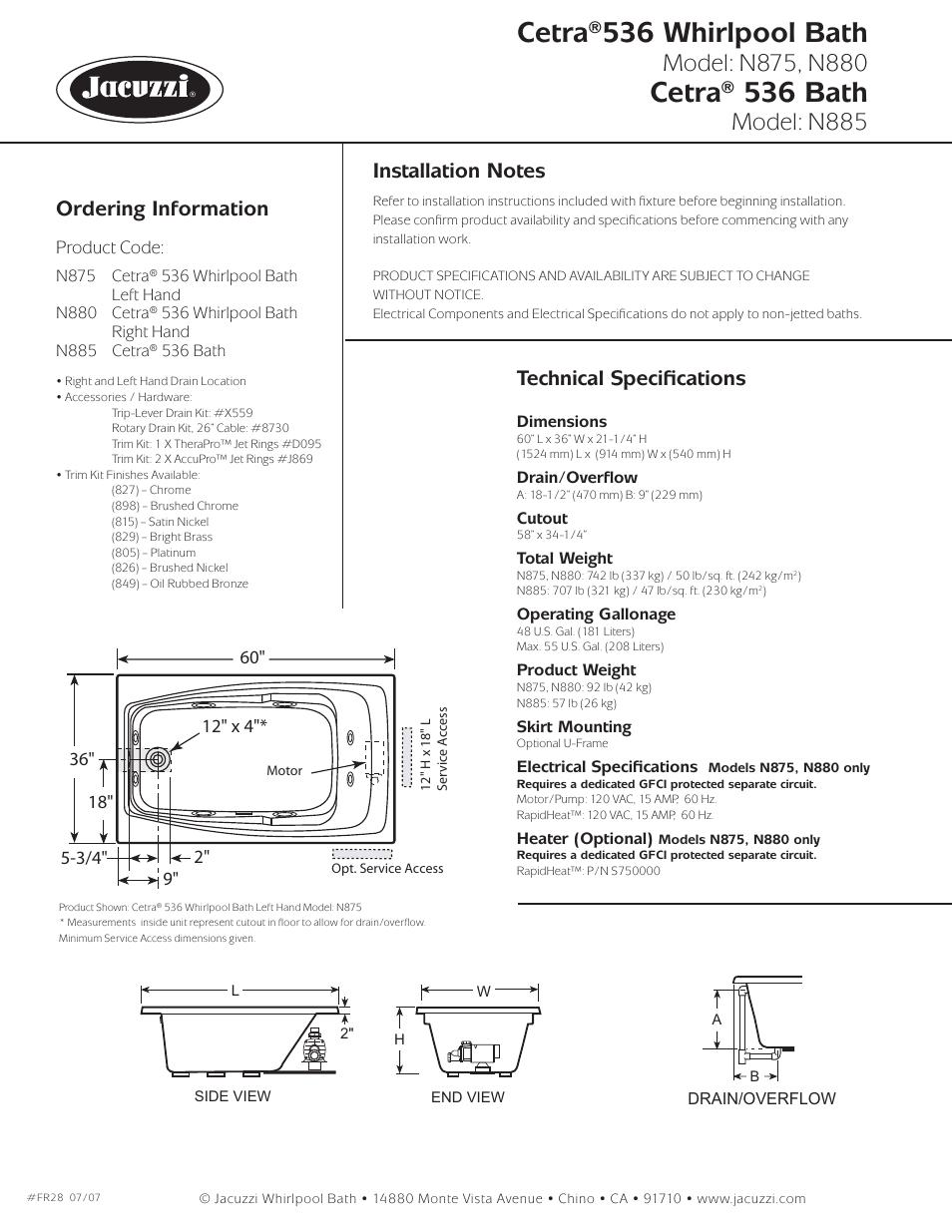 diagram whirlpool bath block and schematic diagrams u2022 rh lazysupply co Whirlpool Refrigerator Schematic Diagram Whirlpool Washing Machine Schematics