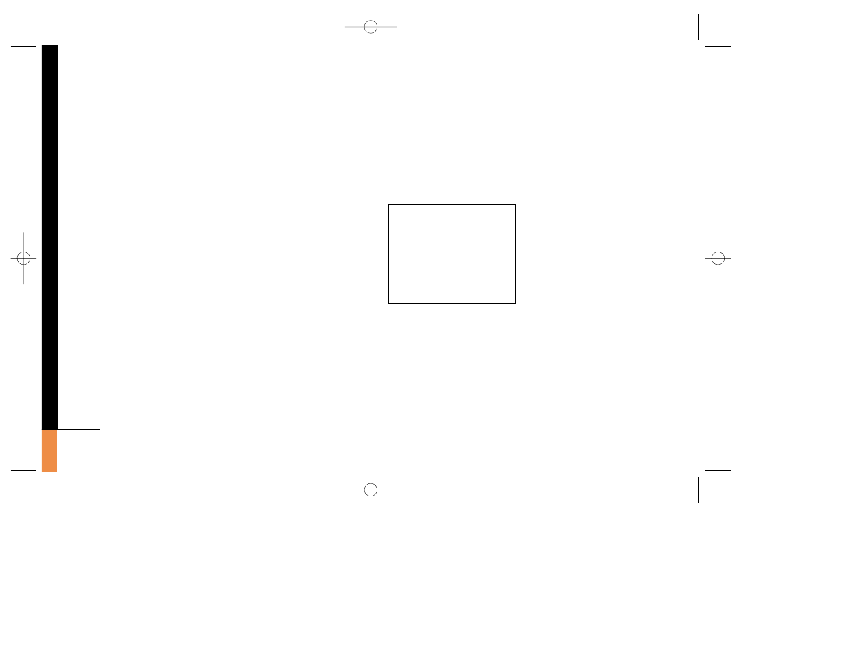 JBL P80.2 User Manual | Page 4 / 8 on
