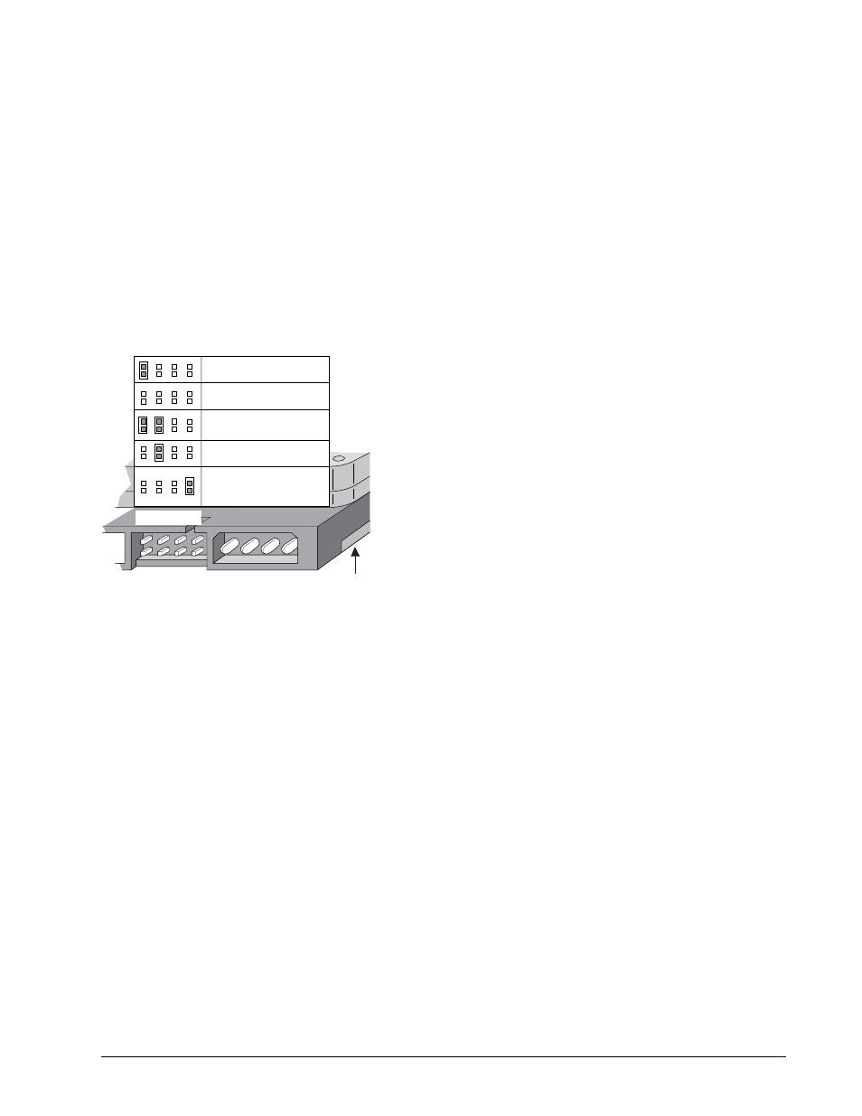 2 breather filter hole precautions | seagate barracuda st3120022a.