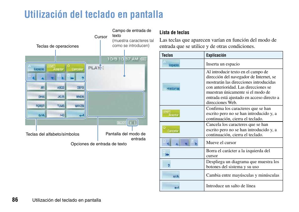 manual de psp go today manual guide trends sample u2022 rh brookejasmine co manual do psp 3001 em portugues gratis