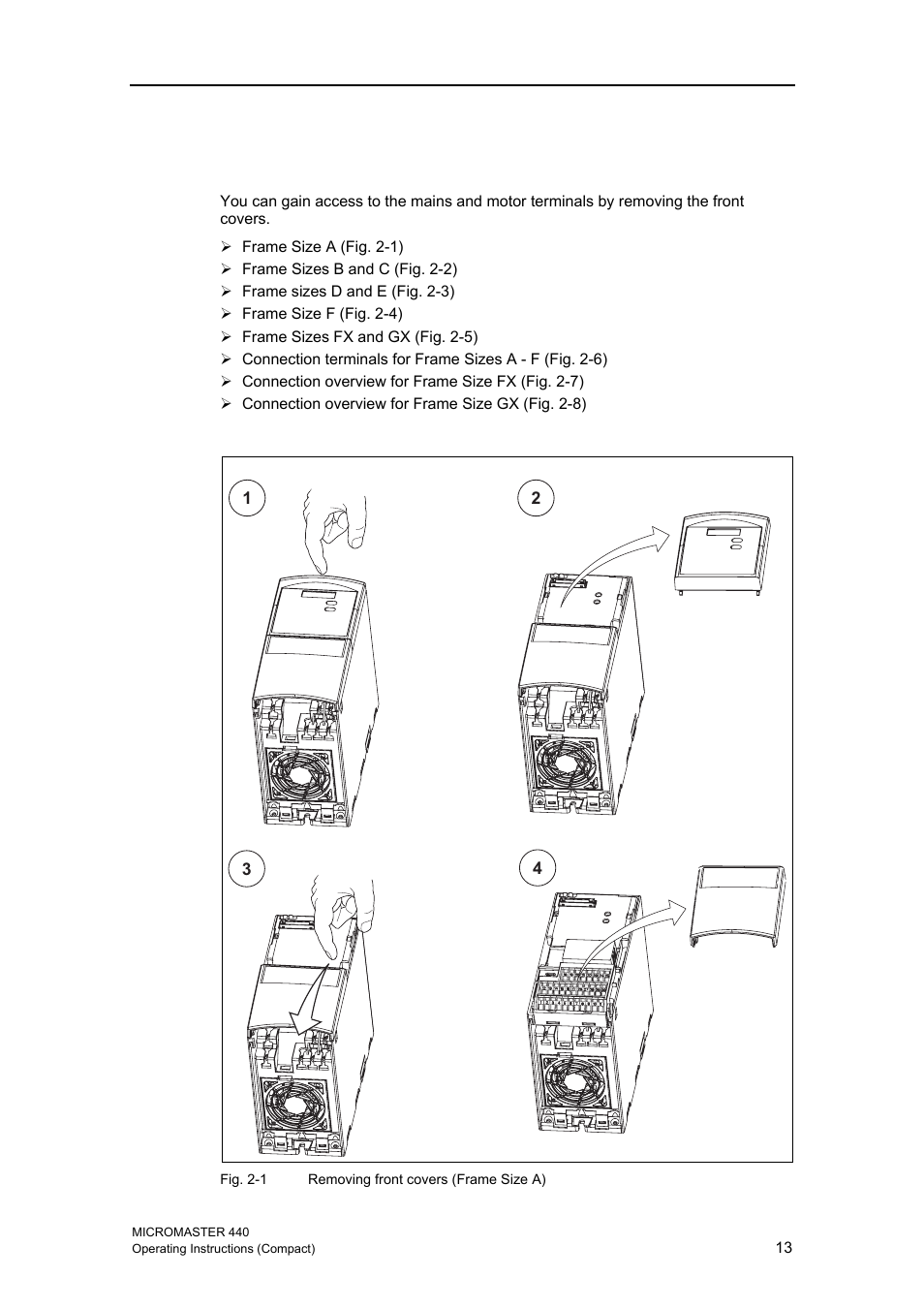 Profinet Rj45 Connector Wiring Diagram Diagrams Cat6 Female Opto 22 Cat 6 Pinout